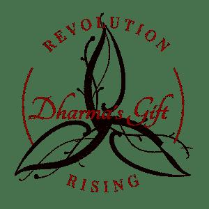 Dharma's Gift